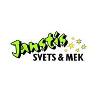 Janstis